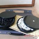 【値下げ!】マグネット囲碁セット 携帯用マグネット囲碁盤