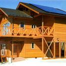 住宅の新築・リフォーム・リノベーション・改修・耐震補強等の設計と監理。