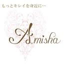 群馬県前橋市 Beauty&Decoration ~Amisha~...