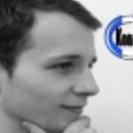 オンラインで学ぶフランス語 Konitix Ecole de fr...