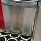 GE食洗機
