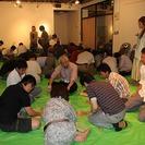 【セミナー&ワークショップ】地震から家族を守る!知恵と手づくりレシピ