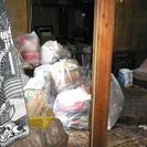 引っ越し前後のお片付け、解体工事、何でも買い取り・処分致します。埼...