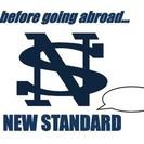 【終了】NEW STANDARD英会話  ~新しいスタイルの派遣型...