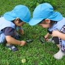 中国在住の日本人の子どもたちをサポートする【幼稚園教諭】