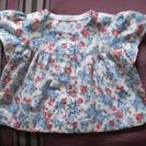 普段着・子供服の簡単お直し致します