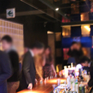 ◆【150名コラボ企画】◆プチ街コン開催!