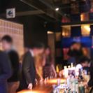 ◆【30代中心50名企画】◆プチ街コン開催!