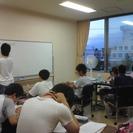 英語の実験室English Lab (イングリシュ・ラボ) 英...
