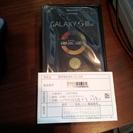 Galaxy s3 α/galaxy s3 α/Galaxy SⅢ...