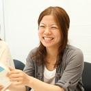 【終了】☆誰でも簡単にできる速読☆ 楽読体験セミナー in 品川スクール