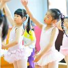 総合キッズダンス教室 「ペティーのダンス教室」