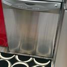 General Electric社製 食洗機