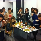【4/25】 女性企画者とエンジニアとのミートアップを開催!
