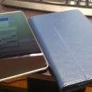 Nexus 7 (8GB)