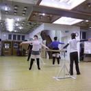 緑ヶ丘バレエ教室 富士吉田教室