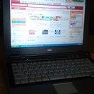 NEC ノートパソコン おまけ色々