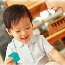 ママとお子さんの心の成長を応援!Cubicマム&ランチ会