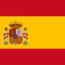 旅行する方、勉強したい方のスペイン語プライベートレッスン♪