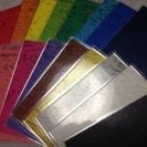 選んだ色で心模様がわかる!カラーセラピー&パステルアートワークショップ