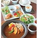 長崎の歴史と文化、港景色に心癒される南山手の憩いスポット