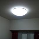 蛍光灯用照明器具 (タキズミ、4360光束=8畳ぐらいまで)