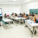 災害ボランティア・リーダートレーニング(6/22-23 宮城開催) - セミナー