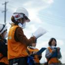 災害ボランティア・リーダートレーニング(6/22-23 宮城開催) − 宮城県