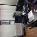 快適なオフィスで当社指定ソフトによる簡単なPC入力作業