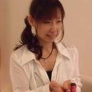サマーフェア・2013~夏本番に向けて心と綺麗の準備~