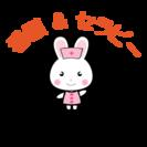 訪問看護師セラピスト大募集 (時給1900円)(大阪市中央区)
