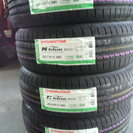 ネクセン、ロードストーン、エコタイヤ 激安タイヤ販売 タイヤ4本工...