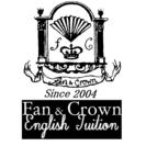 ◆イギリス英語◆ 日英夫婦の小さな英会話LESSON  ◆ファン&...