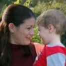 ママさんのための【学資保険がよくわかる】スッキリセミナー