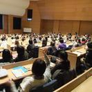 第7回石川県呼吸療法セミナー 臨床に活かそう!呼吸療法の基礎知識