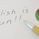 Olive English 英会話 English is fun!!