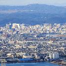 日本一綺麗な街 岡山を目指して・・・。