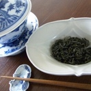 涼馨(リョウカオル)茶会 masmineT×lantingVol....
