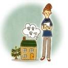 親子の夏休み!自由研究 体験「お家の健康診断」