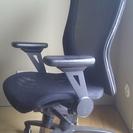 オフィスチェア(回転椅子)お譲りします。