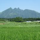 「世界農業遺産の可能性」講演会