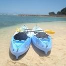 今年の夏休みは、沖縄南部で決まり!沖縄 体験パラダイス!!