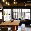 京都移住茶論vol.07〜そうだ、京都に住もう〜