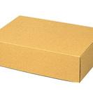 定価2800円 組み立て式ペーパーボックス10枚セット