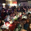 札幌で飲もう!! 第20回レンタルスペース飲み会