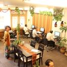 初心者&女性のためのパソコン教室です! - パソコン