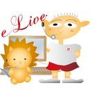 e-Live