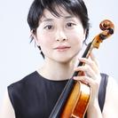 宮川みまりヴァイオリン教室