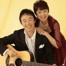 京フィル「敬老の日」特別公演 ダ・カーポと京フィル 青春のままに