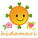 姫路市内で「心のこもった訪問介護」をお探しの方は「ひだままり訪問介...
